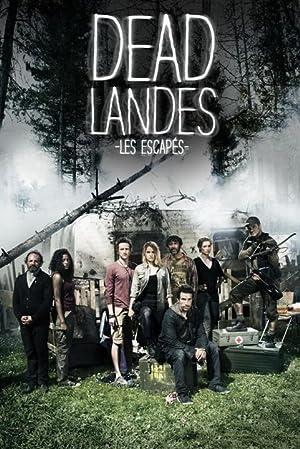Dead Landes (2016)
