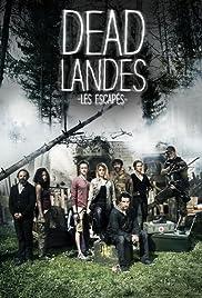 Dead Landes Poster