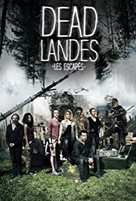 Primary photo for Dead Landes