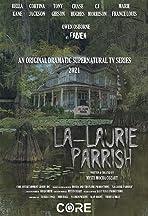 LA-Laurie Parrish