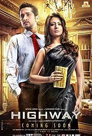 Highway (2014) - IMDb