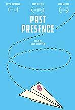 Past Presence
