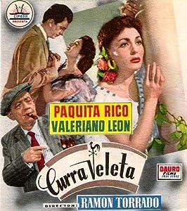Curra Veleta none