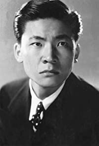 Primary photo for Victor Sen Yung