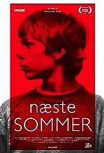 Next Sommer