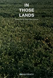 In Those Lands Poster