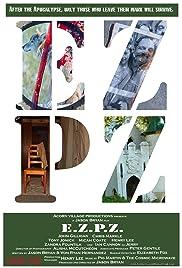 E.Z.P.Z. Poster