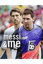 Messi & Me