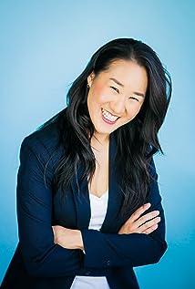 Annie Yao Picture