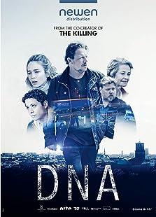 DNA (I) (2019– )