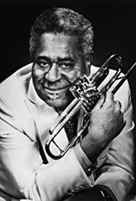 Primary photo for Dizzy Gillespie