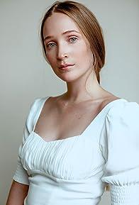 Primary photo for Lizinke Kruger