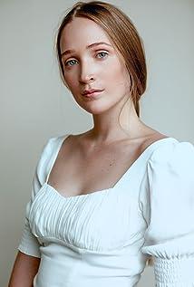 Lizinke Kruger Picture
