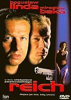 Reich – PL – 2001