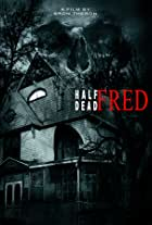 Half Dead Fred