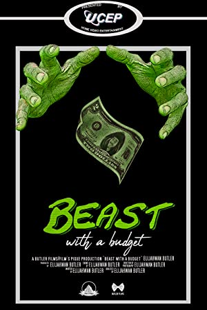 Beast with a Budget