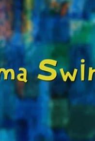 Primary photo for Uma Swing!