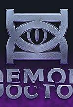 Demon Doctor
