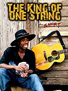 Movie releases The King of One String USA [720x594]
