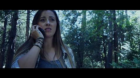 The Axiom (2018) - IMDb