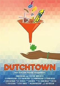 Peliculas en dvd Dutchtown Netherlands  [720x1280] [flv] [BRRip] by Ruwan Suresh Heggelman