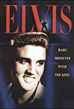 Primary image for Elvis: Rare Moments with the King