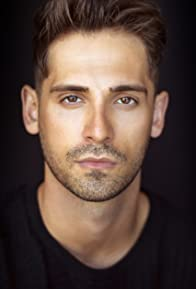 Primary photo for Jean-Luc Bilodeau