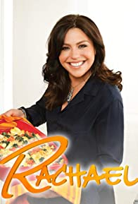 Primary photo for Rachael Ray