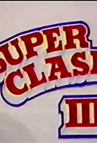 Primary photo for AWA Superclash III
