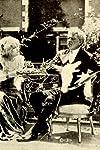 Monte Cristo (1912)