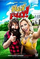 Holy Foley!