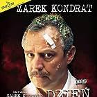 Marek Kondrat in Dzien swira (2002)