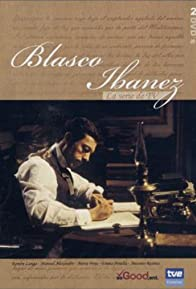 Primary photo for Blasco Ibáñez