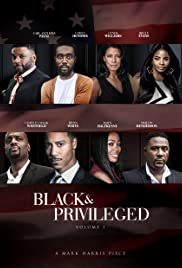 Black Privilege (2019)