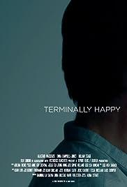 Terminally Happy Poster