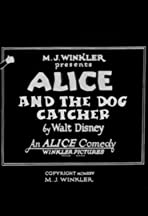 Alice and the Dog Catcher