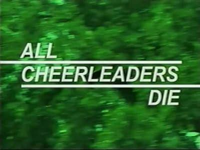 Legal movies downloads uk All Cheerleaders Die [hdv]