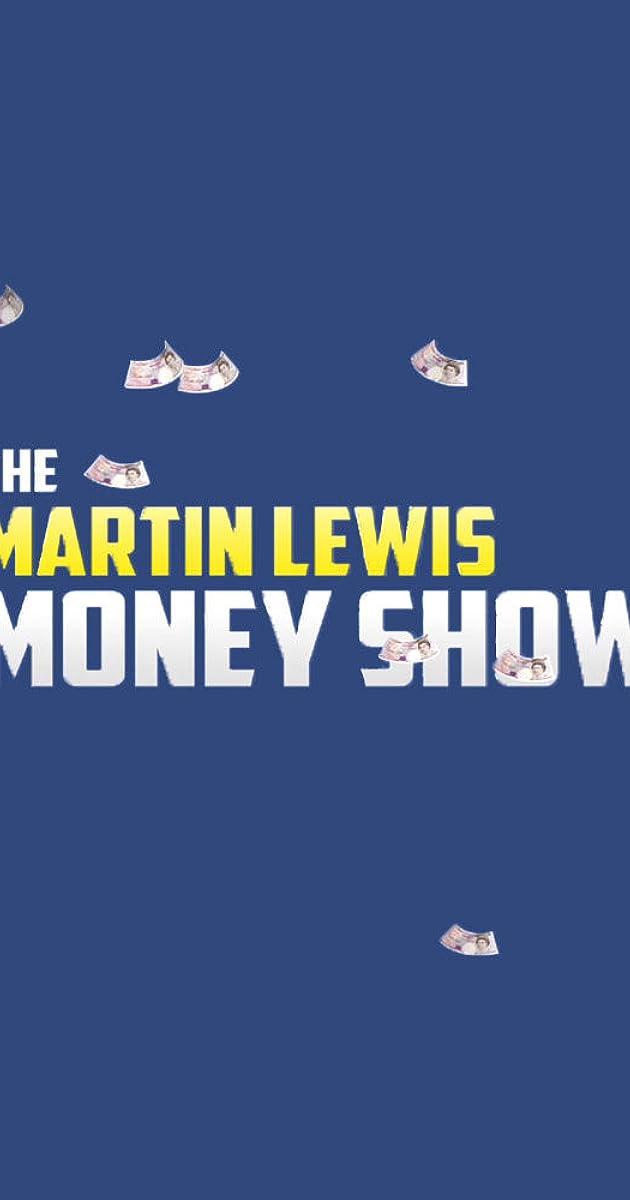 The.Martin.Lewis.Money.Show.Live.S03E03.HDTV.x264-LiNKLE