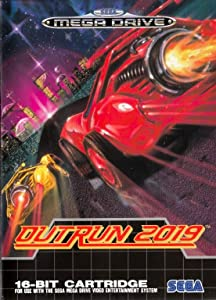 English movie direct free downloads Outrun 2019 [HDRip]