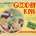 Johnny Burke and Sally Eilers in The Good-Bye Kiss (1928)