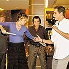 Marcello Antony, Giulia Gam, and Tony Ramos in Mulheres Apaixonadas (2003)