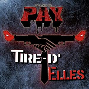 PAY: Tire-d'Elles song free download