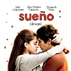 John Leguizamo and Ana Claudia Talancón in Sueño (2005)