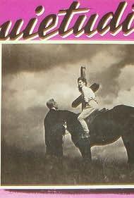 Inquietudine (1946)