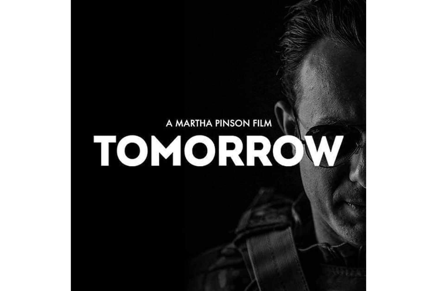 Tomorrow (2018)