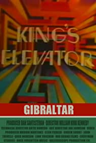 King's Elevator (1982)