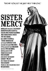 Sister Mercy (2019)