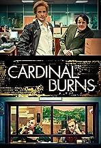 Cardinal Burns