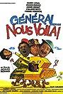 Général... nous voilà! (1978) Poster