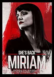 Miriam movie download